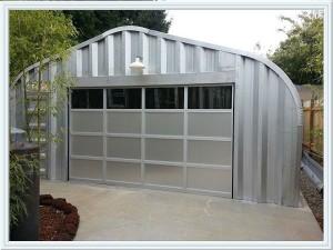 overhead garage door Company Friendswood