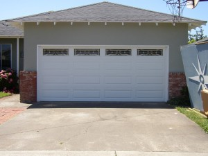 Friendswood Garage Doors